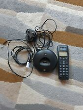 BT Graphite 2100 Cordless Phone