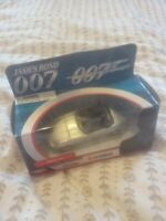 James Bond 007 Corgi Bmw ty05002