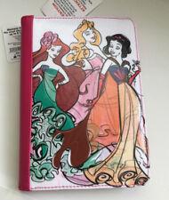 Disney-Princesses-Electro nic-Reader-Case-Ariel-Slee ping-Beauty-Snow-White-Pin k