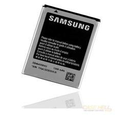 ACCU Batteria per Samsung gt-s6500 GALAXY MINI 2-eb464358vu-ORIGINALE