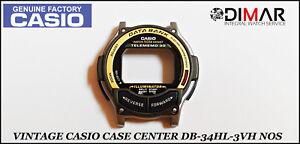 Replacement Original Box/Case Centre DB-34HL-3VH NOS