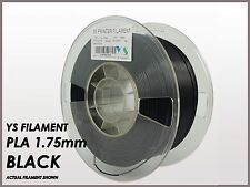 3D Printer Filament PLA ABS PETG HIPS FLEX 1.75 / 2.85 1Kg Universal UK Stock