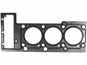 For 2001-2006 Dodge Stratus Head Gasket Left Mahle 88961PC 2002 2003 2004 2005