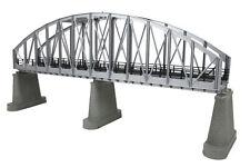 MTH Trains 40-1101 Arch Bridge Silver