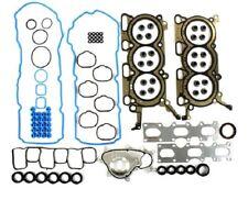 2011 2012 2013 2014 Ford F-150 3.7L DOHC V6 24V- Head Gasket Set