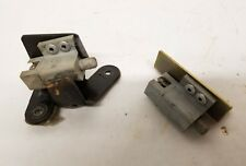 John Deere Sabre Tractor Lawn Mower 14.5/38 Safety Switches