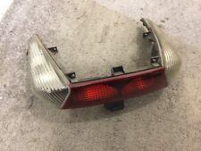 02-10 Honda FSC600 SilverWing Rear Combination Brake Light Taillight TURN SIGNAL