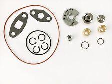T3/T4 T04E T04B Turbocharger Turbo Repair Rebuild Rebuilt kit 360 degree earing
