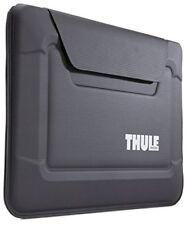 Thule Gauntlet 3.0 env 11' MacBook air