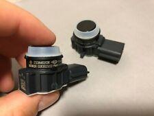 Renault Talisman 253A46203R PDC Blind Spot Parking Sensor External Left Right