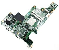 HP ProBook CQ43 HP 635 646982-001 Socket S1 DDR3 SDRAM Laptop Motherboard Tested