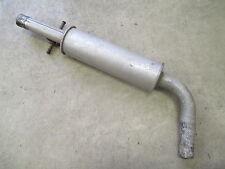 Citroen xsara 1997-2005 2x Heck válvulas amortiguadores amortiguador portón trasero