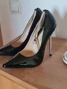 High heels gr. 43/44 270