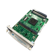 CH336-67001 CH336-60001 FOR HP Designjet 510 GL/2 Accessory Card Formatter Board