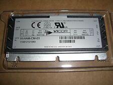 VI-HAM-CM-03 VICOR HARMONIC ATTENUATOR MODULE