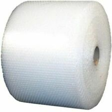 Bubble Wrap 316 700 Ft X 12 Small Padding Perforated Shipping Moving Roll