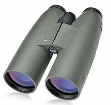 Meopta Binoculars Meostar b1 8x 56