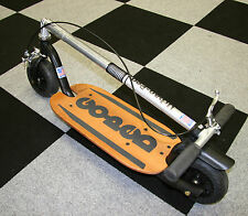 GOPED ADULT PUSH SCOOTER THE URBAN KNOW PED STAGE 4