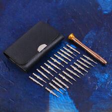 For Macbook Pro 25 in 1 Repair Tool Screwdriver Kit Retina Air Smart phones Cell