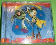 Meine Lieblingslieder: Disney's / Pixar - Toy Story 2 (CD)