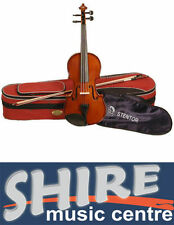 Stentor String Instruments
