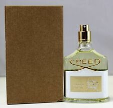 Creed Aventus For Her 2.5 Oz EDP Spray For Women NIB TESTER