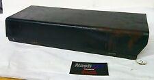 2796616 Good Used Clark Steering Cover 2796616u
