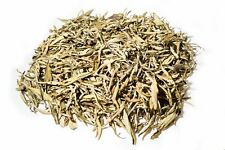 Yerba Santa Leaves Only Incense (1/4 pound)