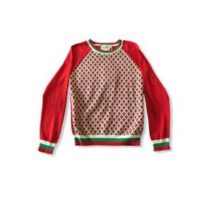 GUCCI Multicolor Sweater