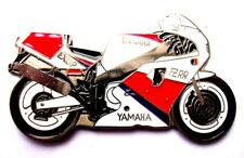 Pin Moto/PINS-YAMAHA FZR 750 SP/ow01 (2280a)