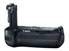 Genuine Canon Bg-e16 Battery Grip for EOS 7d Mark II Mk2 Bge16