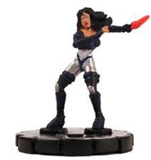 Heroclix Indy - #096 Cyblade