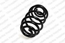 KILEN REAR AXLE SUSPENSION COIL SPRING GENUINE OE QUALITY - 60053