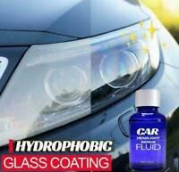 Car Headlight Repair Fluid 30ml M5W2
