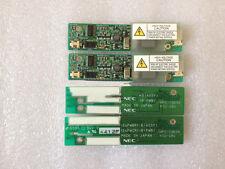 For 104Pwbr1-B Hiu-484 104Pwcr1-B Hpc-1363A Lcd Backlight Power Inverter Board