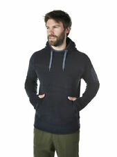 Berghaus Fleece Hip Length Hooded Coats & Jackets for Men
