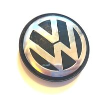 GENUINE VOLKSWAGEN VW GOLF MK4 BORA FRONT BADGE EMBLEM LOGO 06A103940