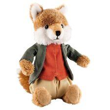 Fox All Occasions Gund Teddy Bears