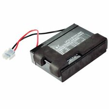 Craftsman 430765 Lawn Mower Battery 532 43 07-65