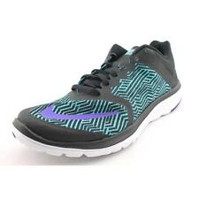 Running, Cross Training Striped Shoes for Women