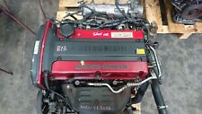 Mitsubishi Lancer Evolution Evo 4 IV 4g63T Motor engine