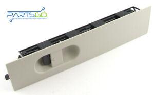 40X0001 Lexmark T640/T642/T644/X644E/X646E Fuser Wick Cover Assembly