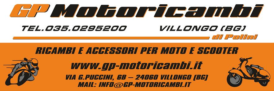 Ricambi-Moto-Vespa