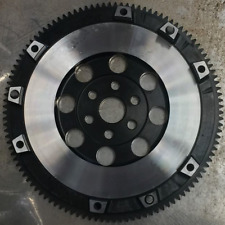 MX5 1.8L clutch size COMPETITION CLUTCH USA Lightweight Flywheel from USA