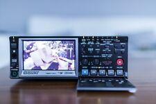 Sony HVR-M10E 1080i HDV e MiniDV per FireWire/Thunderbolt