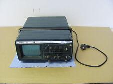 Metrix OX 710 B - Oszilloskop / Oscilloscope - Messtechnik / Prüftechnik