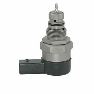Diesel Druckregelventil Für BMW E87 E46 E90 E91 E92 E60 E61 E53 E83 13537787166