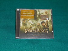 Howard Shore – The Lord Of The Rings: The Return Of The King