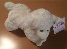 Baby Gund Lamb Winky #58133
