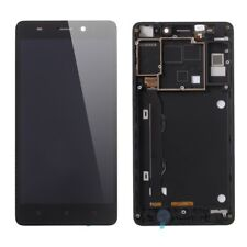 OEM LCD Screen and Digitizer Assembly For Lenovo K3 Note K50-t5 / A7000 Plus